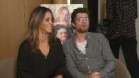 """""""Victor et Célia"""" : interview Arthur Dupont et Alice Belaïdi"""
