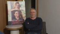 """""""Victor et Célia"""" : interview Pierre Jolivet"""