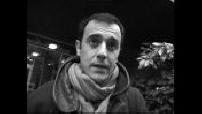 MISTER BIZ : E32 Agenda LNA : Thierry Beccaro