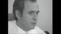 MISTER BIZ: E04 LNA Agenda: Philippe Risoli
