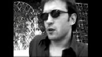 MISTER BIZ : E36 Agenda LNA : Vincent Perez