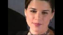 MISTER BIZ : Agenda LNA : Neve Campbell - Scream 3