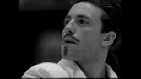 MISTER BIZ : E33 Agenda LNA : Philppe Candeloro