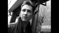 MISTER BIZ E34 Agenda LNA : Thierry Lhermitte
