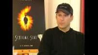 MISTER BIZ: Events LNA, Bruce Willis