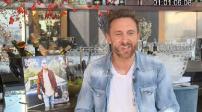 """David Guetta revient avec """"Seven"""", son 7ème album"""