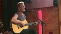 Concert de Sting
