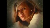 Sophie Toscan du Plantier : l'affaire