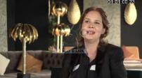 Junket: Interview de Justine Triet