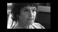 LA BLONDE EST MOI : Patricia Tartour