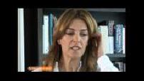 LA BLONDE ET MOI : Tara Jarmon