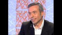 LA BLONDE ET MOI : Olivier Mauny - Lalique