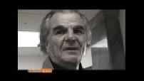 LA BLONDE ET MOI : Patrick Demarchelier