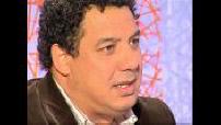 LA BLONDE ET MOI: Serge Blanco