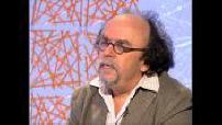 LA BLONDE ET MOI: Jean-Michel Ribes