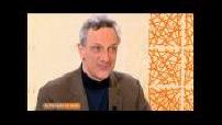 LA BLONDE ET MOI: François de Ricqlès - Christie's