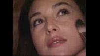 Une journée avec...Monica Bellucci