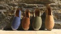 Trend: Sneakers