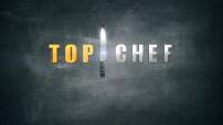 Top Chef S10 E02