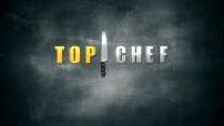 Top Chef S10 E01