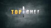 Top Chef S10 E03