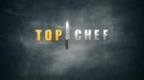 Top Chef S10 E04