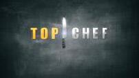 Top Chef S10 E08