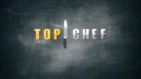 Top Chef S10 E09