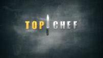 Top Chef S10 E10