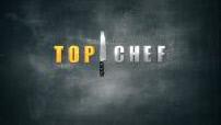 Top Chef S10 E05