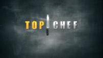 Top Chef S10 E06