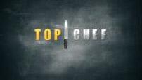 Top Chef S10 E07