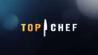 Top Chef S10 E13: semifinal