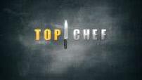 Top Chef S10 E11