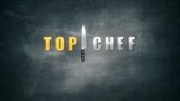 Top Chef S10 E12