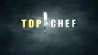 Top Chef S08 E01 part 4