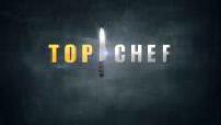 Top Chef S08 E02 parti 1 and 2
