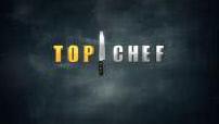 Top Chef S08 E08 1/2