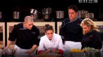 Top Chef S08 E05 1/3 & 2/3