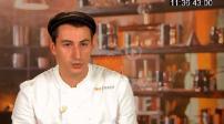 Top Chef S08 E06 3/3