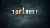 Top Chef S08 E07 1/3 & 2/3