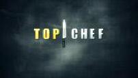 Top Chef S08 E07 3/3