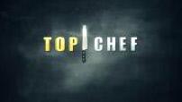 Top Chef S08 E08 2/2