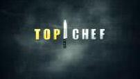 Top Chef S08 E10 3/3