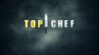Top Chef S08 E11 3/3