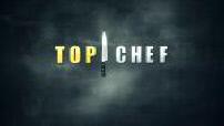Top Chef S08 E09 3/3