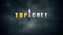 Top Chef S08 E13 1/3