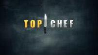 Top Chef S08 E12 1/4 & 2/4