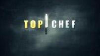 Top Chef S08 E12 3/4 & 4/4