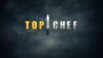 Top Chef S08 E10 1/3 & 2/3